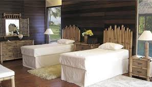 Hospitality Bedroom Furniture by Best Bamboo Bedroom Furniture On Sale Eva Furniture