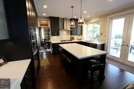 kitchen kitchen cabinet design kitchen and bath remodeling