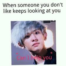 Exo Memes - exo memes d allkpop forums