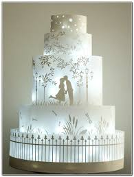 wedding cake simple how to make a simple wedding cake best wedding dress wedding