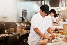 Soup Kitchens In Chicago by Imperial Lamian Is An Argument Against High End Chinese Food