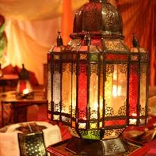 beauty home middle eastern home decor
