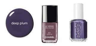 best nail polishes good housekeeping 2014 beauty awards