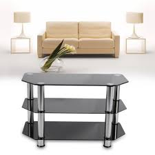 Glass Tv Cabinet Designs For Living Room Online Get Cheap Glass Tv Stand Aliexpress Com Alibaba Group