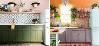 mini kitchen cabinets for sale here s how to design a fantastic small kitchen step by