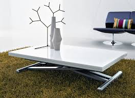 console turns into dining table console tables that convert to dining tables amazing space saving
