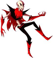 spooky skeleton png youpatheticexcuse deviantart