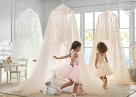 Pottery Barn Kids Houston Tx Pottery Barn Kids Houston Tx All About Pottery Collection And Ideas