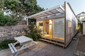 tiny house designs sqm rectangular tiny house design low cost construct construction