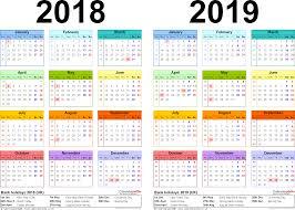 april 2019 calendar with holidays uk calendar weekly printable
