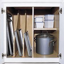Kitchen Cabinet Accessories by Kitchen Cabinet Accessories Traditional Kitchen Drawer Cupboard