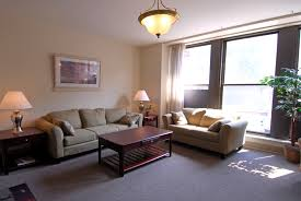 interior drawing room ideas modern living furniture store wall