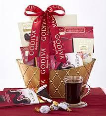 valentines day gift baskets send s day gift baskets 1800baskets
