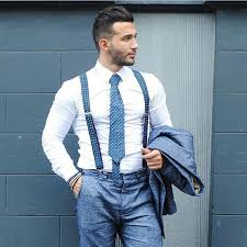 what hair styles suit braces the 25 best men s suits ideas on pinterest mens suit styles