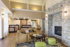 hotel homewood grand rapids mi booking com