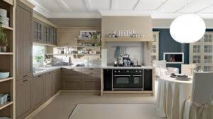 best german kitchen cabinet brands german kitchens vs italian kitchens differences