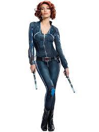 Women Halloween Costume The 25 Best Superhero Costumes Women Ideas On Pinterest