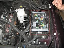 brake controller installation for 2007 new body style 2013 gmc