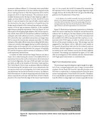 chapter 3 rural expressway intersection safety literature review