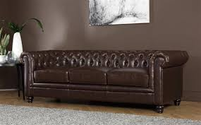 Discount Chesterfield Sofa Chesterfield Sofas Buy Chesterfield Suites Furniture Choice
