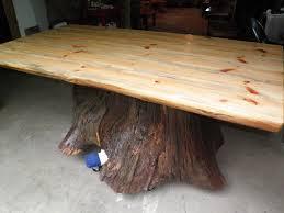 handmade kitchen furniture home design gorgeous handmade kitchen table 39701 156300 home