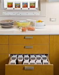 ikea kitchen cupboard storage boxes 10 useful kitchen organizing tips a personal organizer ikea