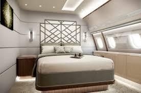 private jets for rent mbg international design llc i custom jet