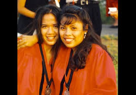 view high school yearbooks free valley view high school alumni yearbooks reunions moreno