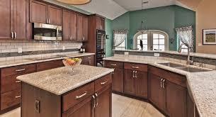 Kitchen Design San Antonio Home Remodel San Antonio Tx Bathroom Kitchen Remodeling