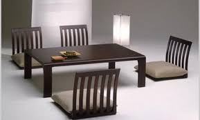 Dining Room Tables Ikea Japanese Dining Table Ikea Home Furnishing Styles