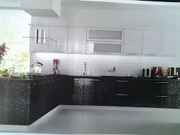 pose cuisine pas cher cuisine equipee moderne pose cuisine acquipace meubles de cuisine