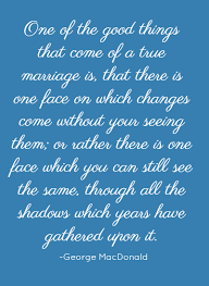 marriage celebration quotes happy marriages quotes in celebration of my 29th anniversary
