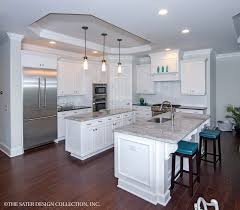 sater house plans massimo house plan luxury kitchens kitchens and bedrooms
