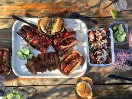 bbq snob is hill country barbecue good