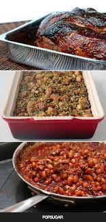 new year dinner recipe luck foods and what not to eat on new year s day dinners
