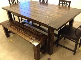ana white dining room table furniture diy farmhouse table lovely ana white farmhouse table and