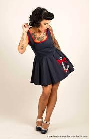 nautical attire best 25 nautical dress ideas on nautical dress