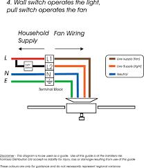 hpm switch wiring diagram gooddy org brilliant floralfrocks