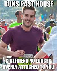 Girlfriends Meme - best of the overly attached girlfriend meme smosh