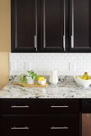 modern kitchen tile 21 tile backsplash kitchen a guideline for modern kitchen