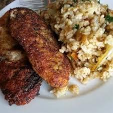 Different Thanksgiving Dinner Ideas Turkey Recipes Allrecipes Com