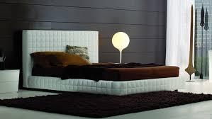 European King Bedroom Sets Bedroom Modern Bedroom Sets Cool Kids Beds With Slide Cool Beds