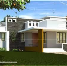 single floor kerala house plans home design single floor contemporary house design kerala home
