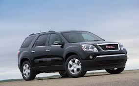 lexus wiper blade recall gm recalls chevrolet traverse gmc acadia buick enclave for