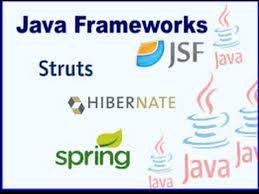 tutorial java spring hibernate java framework strut spring hibernate tutorial youtube