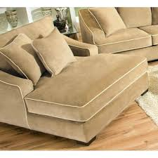 large chaise lounge sofa oversized sofa chair outstanding large chaise lounge round thechowdown