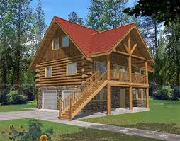 cabin design log cabins categories the log builders