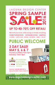 Sample Call Center Sale Upcoming Events Spring Sample Sale 2016