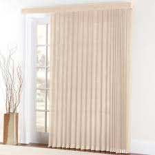 alternatives to vertical blinds for sliding glass doors thermal vertical blinds for sliding glass doors image collections