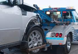 auto junkyard west palm beach wellington towing towing junk car service roadside assistance